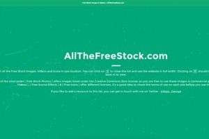 all-the-free-stock_1