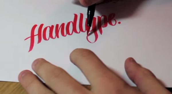 hand-lettering-Andy-Lethbridge_1