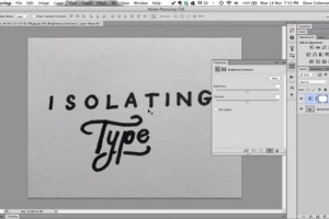 lettering-isoler-typographie_1
