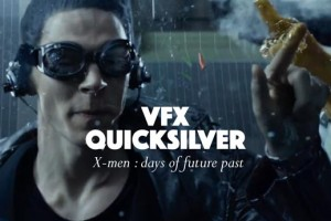 video-vfx-quicksilver_1