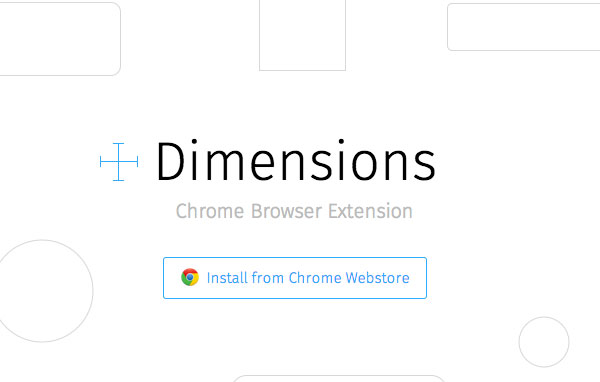 Dimensions-chrome-extension_1