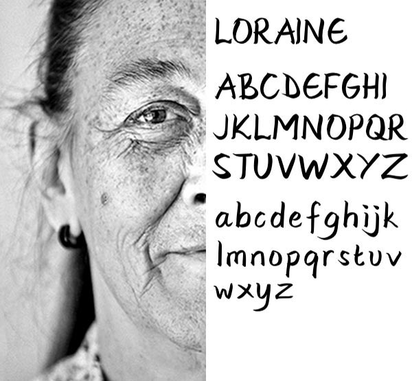 HomelessFonts-SDF-typographies_8
