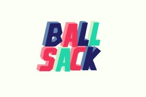 ball-sack-motion_1