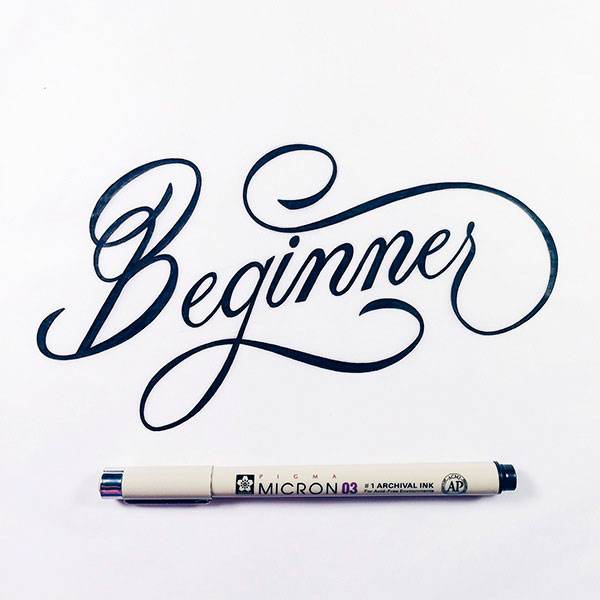 hand-lettering-Christopher-Craig_14