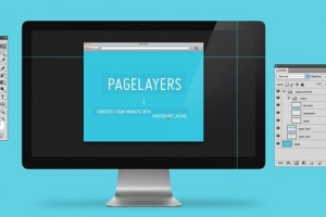 pagelayers-convertir-en-PSD_1