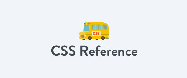 CSS-reference-proprietes_1