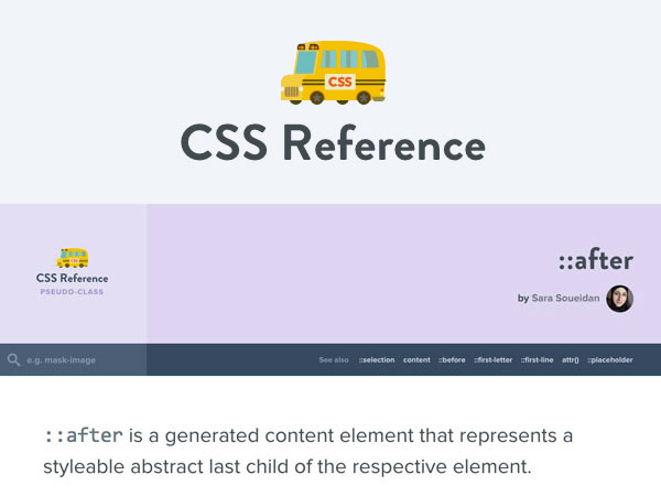 CSS-reference-proprietes_thumb