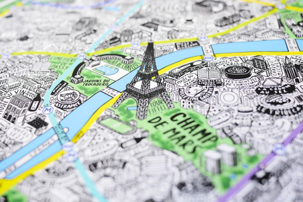Carte-paris-dessin-main_9