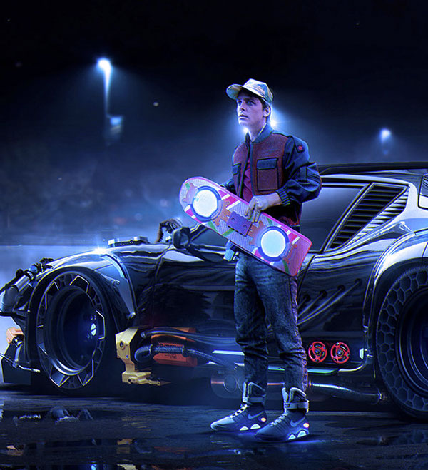Marty-mcfly-futur-DeLorean_2