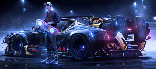 Marty-mcfly-futur-DeLorean_4