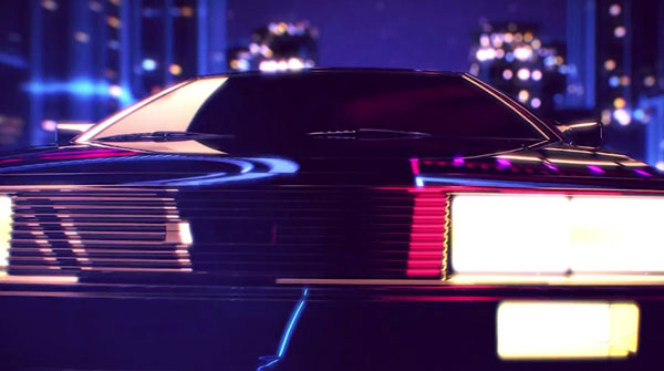 RETROWAVE-motion-florian-renner_2