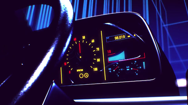 RETROWAVE-motion-florian-renner_3