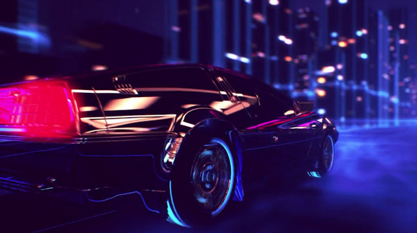 RETROWAVE-motion-florian-renner_4