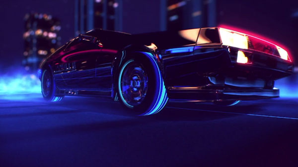 RETROWAVE-motion-florian-renner_5