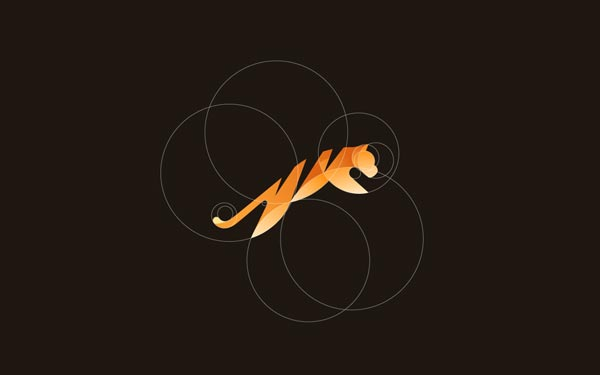 animal-logos-construction_25