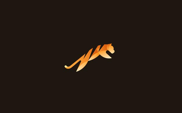 animal-logos-construction_26