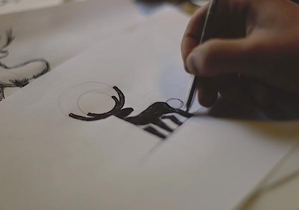 animal-logos-construction_4