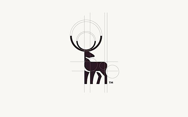 animal-logos-construction_5
