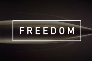 freedom-video_thumb