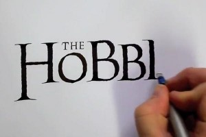 inspiration-video-hand-lettering_EP2