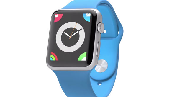 apple-watch-pub-TV_2