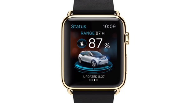 apple-watch-pub-TV_3