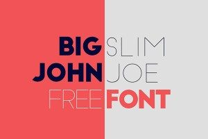 big-john-slim-joe-typo_1