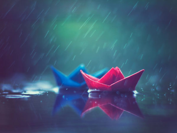 photo-Ashraful-Arefin_13