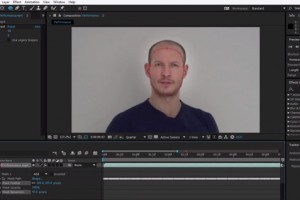 After-effects-face-tracking_1