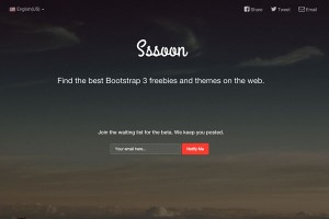 Theme-Wordpress-coming-soon_7