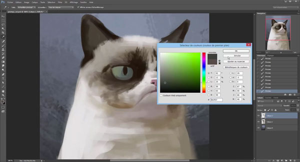 grumpy-cat-speed-painting_3