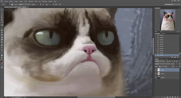 grumpy-cat-speed-painting_4