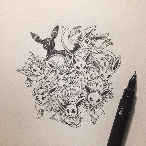 illustrations-Kerby-Rosanes_11