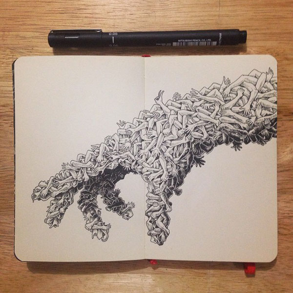 illustrations-Kerby-Rosanes_12