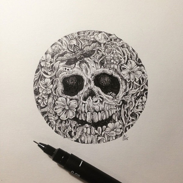 illustrations-Kerby-Rosanes_13