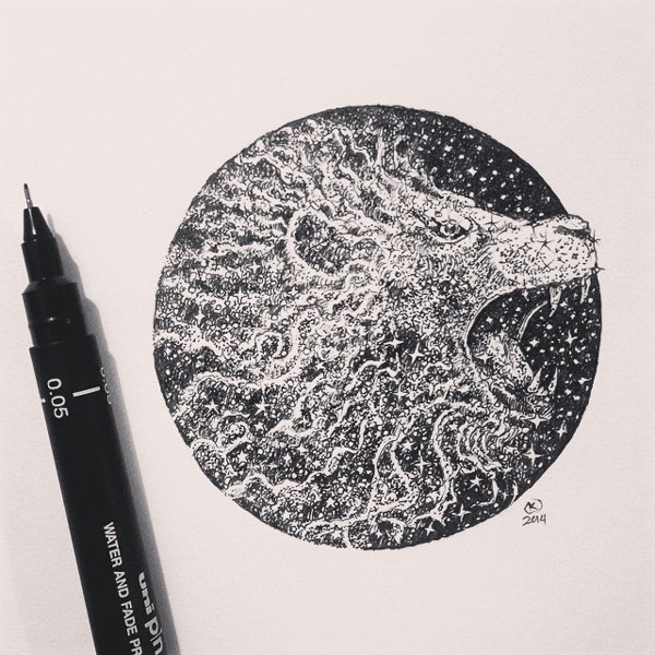 illustrations-Kerby-Rosanes_14