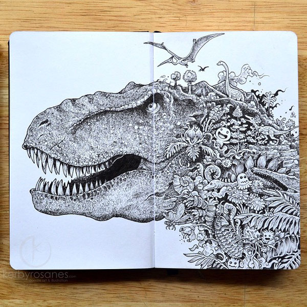 illustrations-Kerby-Rosanes_15