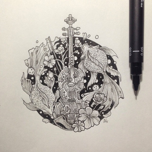 illustrations-Kerby-Rosanes_16