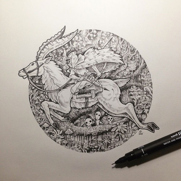 illustrations-Kerby-Rosanes_18