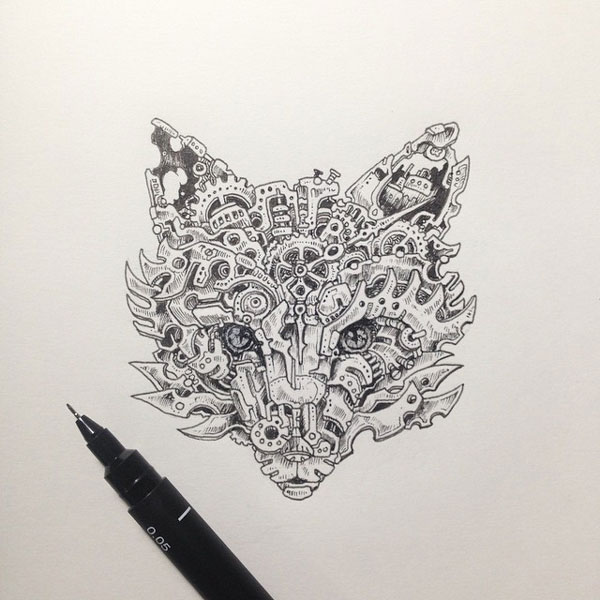 illustrations-Kerby-Rosanes_19