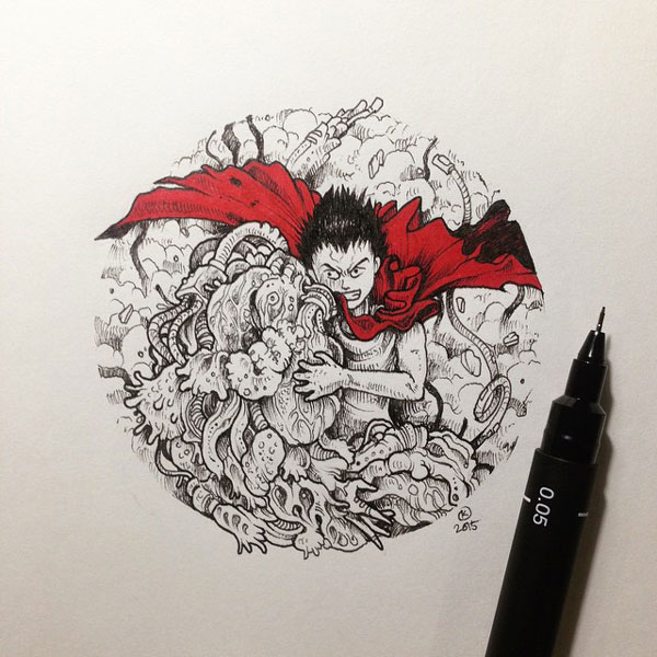 illustrations-Kerby-Rosanes_24