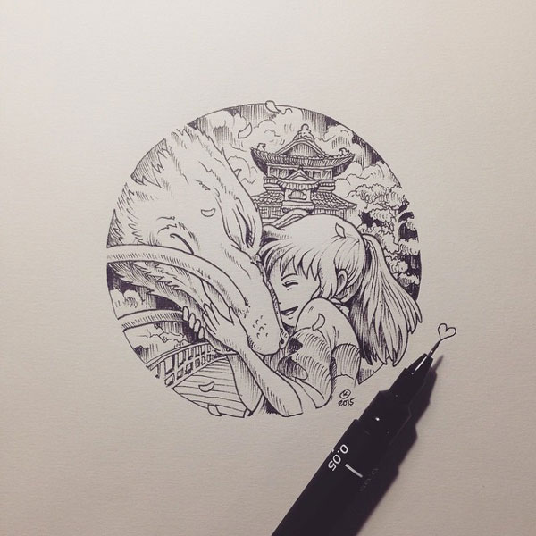 illustrations-Kerby-Rosanes_25