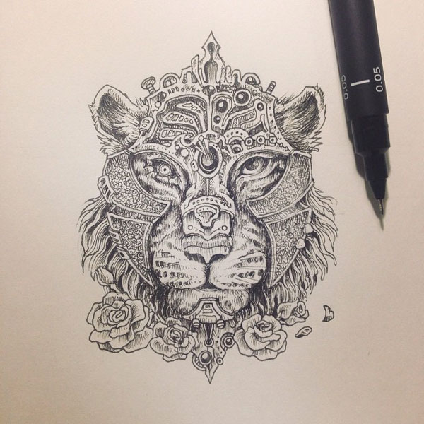 illustrations-Kerby-Rosanes_3
