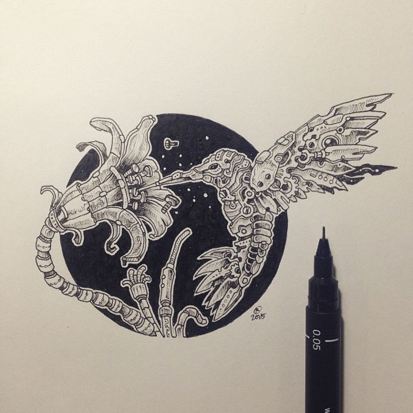 illustrations-Kerby-Rosanes_6