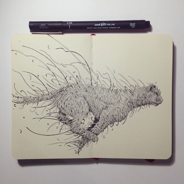 illustrations-Kerby-Rosanes_7