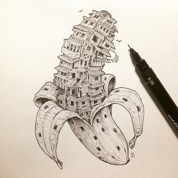 illustrations-Kerby-Rosanes_9