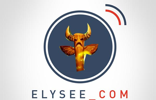 parodie-logo-communication-Elysee_2