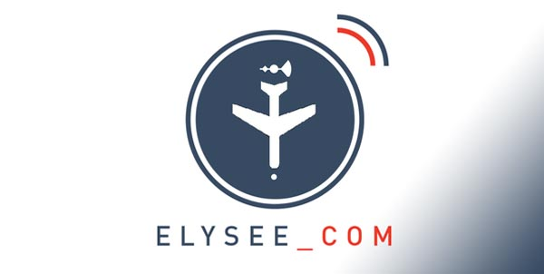 quand le service communication de lelys233e sabote son logo