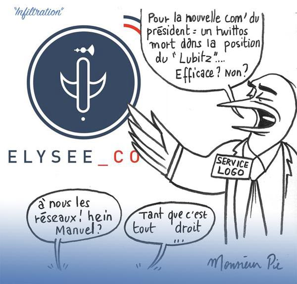 parodie-logo-communication-Elysee_7