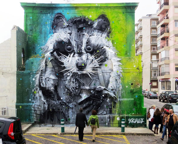 Bordalo-II-street-art_9